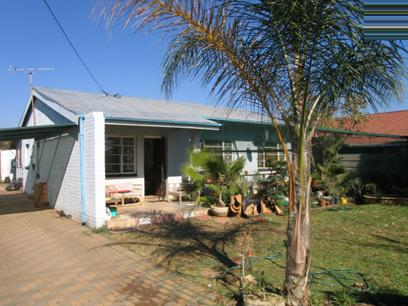 3 Bedroom House for Sale For Sale in Claremont - Home Sell - MR71129