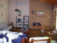 Lounges - 28 square meters of property in Parys