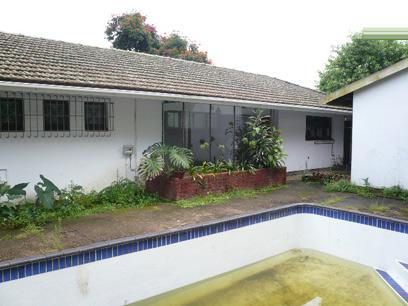 Standard Bank Repossessed 3 Bedroom House on online auction in Pinetown  - MR71446