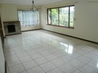 of property in Pinetown