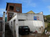1 Bedroom 1 Bathroom Simplex for Sale for sale in Merewent