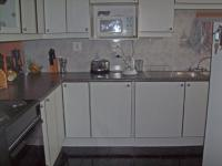 Kitchen - 3 square meters of property in Benoni