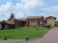 14 Bedroom 3 Bathroom House for Sale for sale in Lombardy East