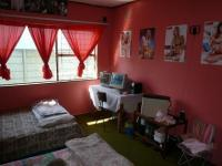 Bed Room 2 - 15 square meters of property in Belmont Park