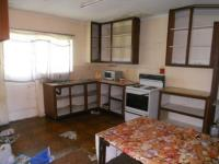Kitchen - 17 square meters of property in Benoni