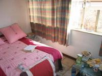Main Bedroom - 9 square meters of property in Sunnyside