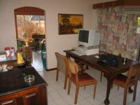 of property in Clarina