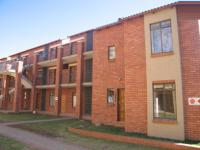 2 Bedroom 2 Bathroom Flat/Apartment for Sale and to Rent for sale in Karenpark