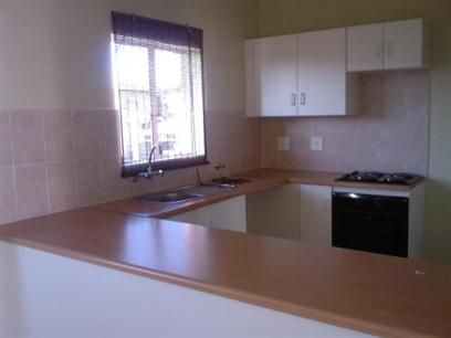 2 Bedroom Apartment To Rent in Sundowner - Private Rental - MR72347