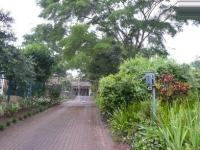 of property in Kloof
