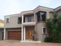 4 Bedroom 4 Bathroom House for Sale for sale in Benoni