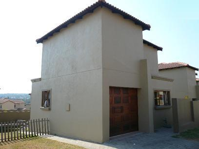 2 Bedroom Simplex for Sale and to Rent For Sale in Midrand - Private Sale - MR72504