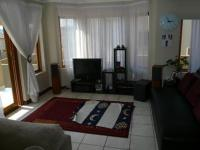 Lounges - 28 square meters of property in Midrand