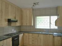 Kitchen - 3 square meters of property in Windsor