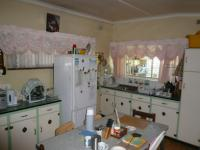 of property in Parow Central