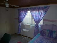 Bed Room 2 - 12 square meters of property in Parrow Valley