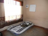 Main Bedroom - 9 square meters of property in Klippoortjie AH