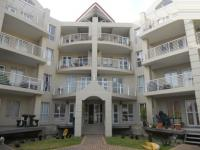 1 Bedroom 1 Bathroom Flat/Apartment for Sale for sale in Gordons Bay