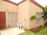 3 Bedroom 1 Bathroom Simplex for Sale for sale in Bloubosrand