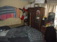 Main Bedroom - 10 square meters of property in Bloubosrand