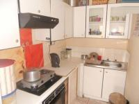 Kitchen - 3 square meters of property in Bloubosrand