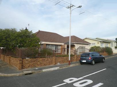 4 Bedroom House for Sale For Sale in Strand - Private Sale - MR74342