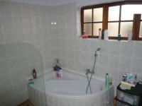 Main Bathroom - 6 square meters of property in Strand