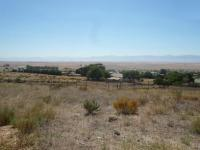 Front View of property in Piketberg
