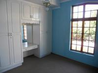 Bed Room 1 - 22 square meters of property in Rynfield