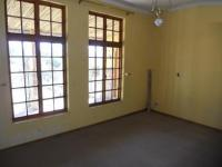 Bed Room 3 - 31 square meters of property in Rynfield
