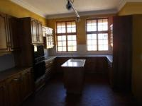 Kitchen - 20 square meters of property in Rynfield