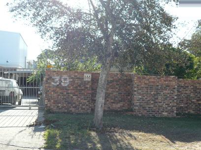 Standard Bank Repossessed 3 Bedroom House for Sale For Sale in Newton Park - MR74455