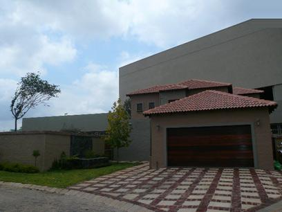 3 Bedroom House for Sale For Sale in Moreletapark - Private Sale - MR74463