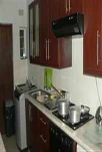 3 Bedroom Apartment To Rent in Evander - Private Rental - MR74469