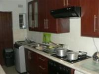 3 Bedroom 1 Bathroom Flat/Apartment to Rent for sale in Evander