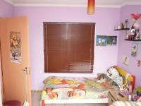 Bed Room 2 - 12 square meters of property in West Beach