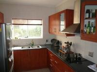 Kitchen - 21 square meters of property in West Beach