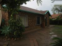 3 Bedroom 3 Bathroom House for Sale for sale in Theresapark