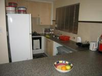 Kitchen - 7 square meters of property in Eco-Park Estate