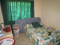 Main Bedroom - 10 square meters of property in Eco-Park Estate