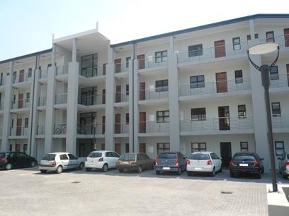 2 Bedroom Apartment for Sale For Sale in Stellenbosch - Private Sale - MR75342