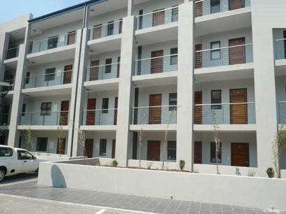 2 Bedroom Apartment for Sale For Sale in Stellenbosch - Private Sale - MR75343