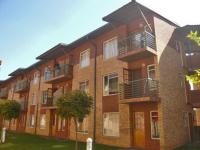 1 Bedroom 1 Bathroom Flat/Apartment for Sale for sale in Auckland Park