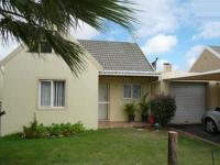 3 Bedroom 2 Bathroom Cluster for Sale for sale in Protea Village