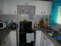 Kitchen - 6 square meters of property in Protea Village