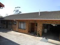 3 Bedroom 2 Bathroom House for Sale for sale in St Winifreds
