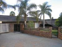 3 Bedroom 3 Bathroom House for Sale for sale in Mountain View