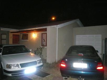 3 Bedroom Simplex for Sale For Sale in Thornton - Private Sale - MR76341