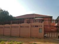 3 Bedroom 3 Bathroom House for Sale for sale in Turffontein
