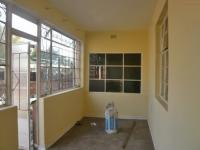 of property in Turffontein
